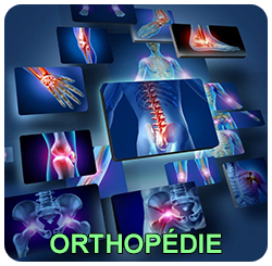 orthopedie